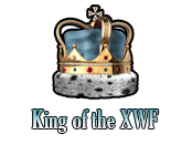 TITLE - King of XWF