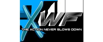 X-treme Wrestling Federation BOARDS